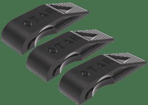 MK23 & VSR Addons (3D Prints)